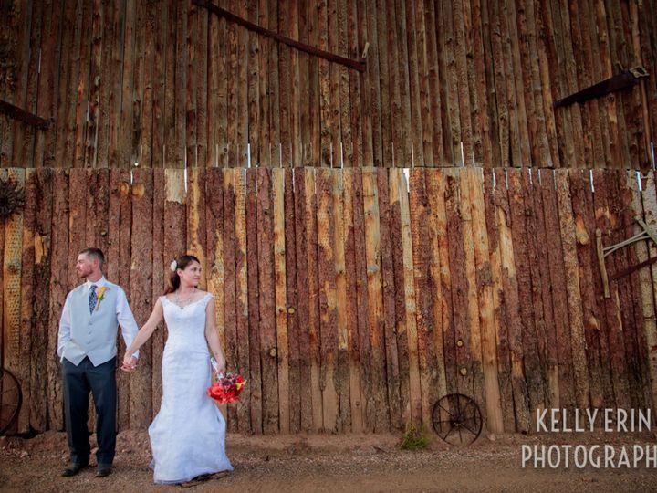 Tmx 1452972155624 Website 23591 1024x684 Broomfield wedding photography