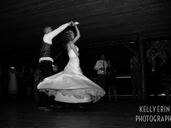 Tmx 1452972163230 Weddings 4148 1024x683 Broomfield wedding photography