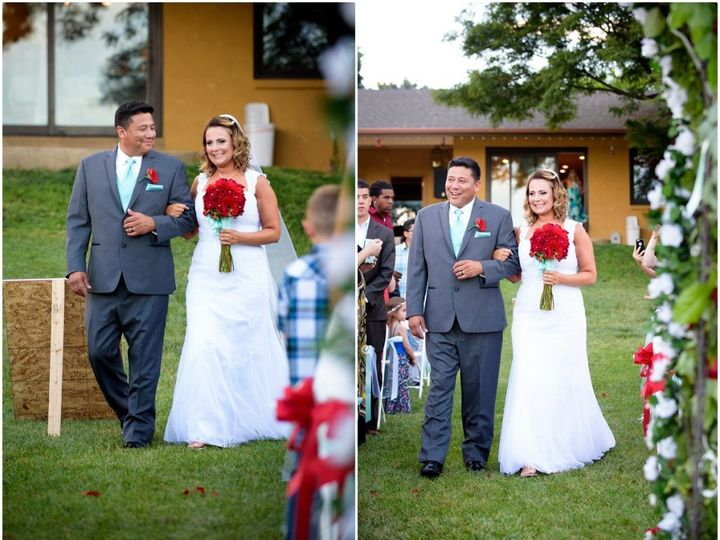 Tmx 1452972176692 2015 09 260021 1024x774 Broomfield wedding photography