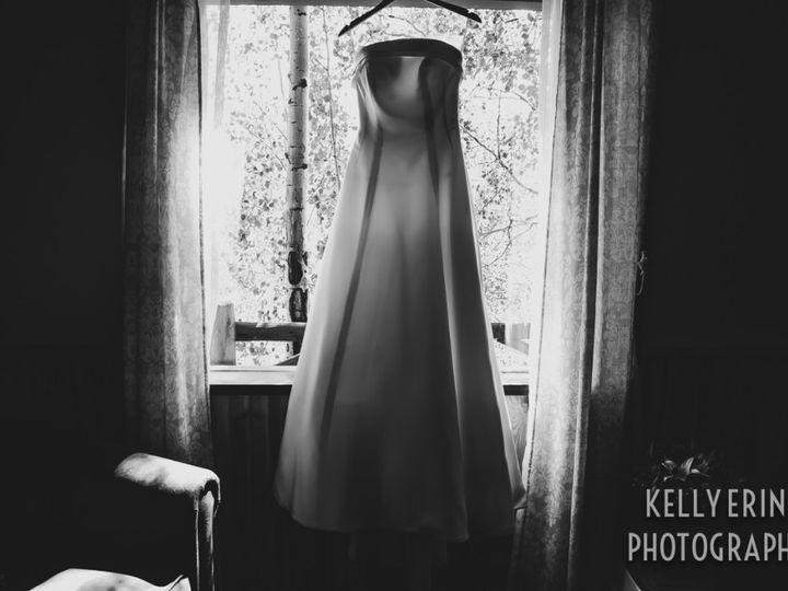 Tmx 1452972182918 A 3210 1024x678 Broomfield wedding photography