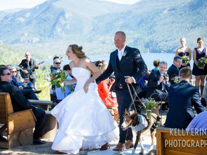 Tmx 1452972189175 A 3557 1024x678 Broomfield wedding photography