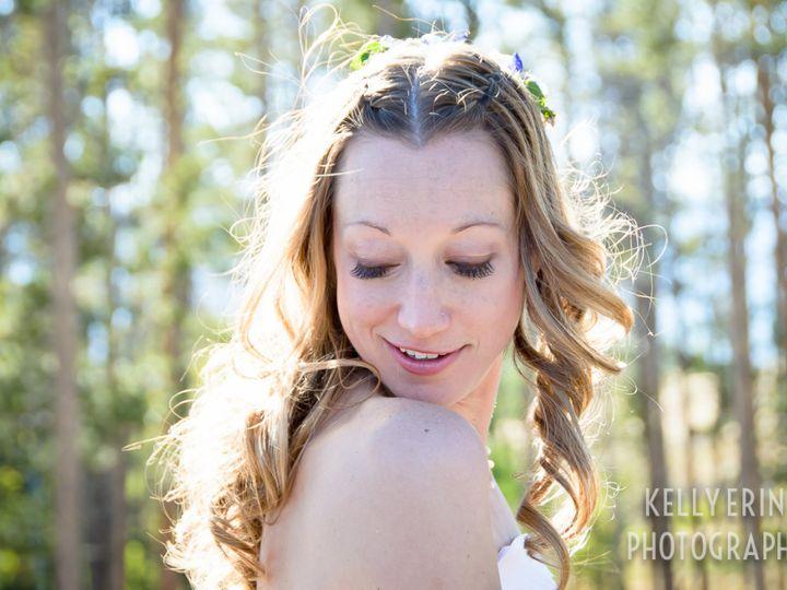Tmx 1452972195490 A 3744 1024x678 Broomfield wedding photography