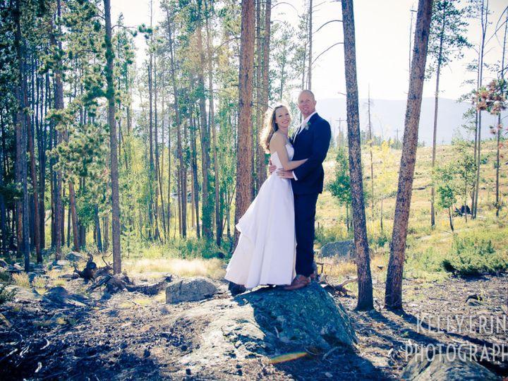 Tmx 1452972203334 A 3796 1024x678 Broomfield wedding photography