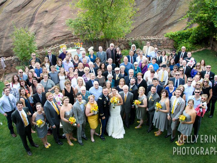 Tmx 1452972211952 A 6131 1024x678 Broomfield wedding photography