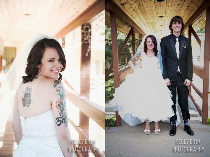 Tmx 1452972220485 Andrew 1024x768 Broomfield wedding photography
