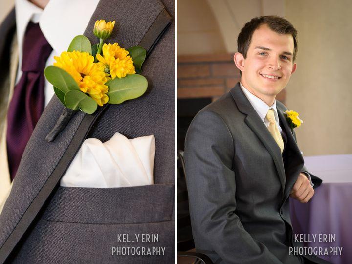 Tmx 1452972280636 Deets 1024x768 Broomfield wedding photography