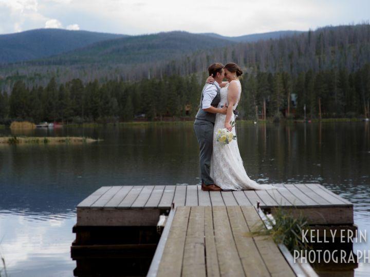 Tmx 1452972293401 Finalwedding 6650 1024x684 Broomfield wedding photography