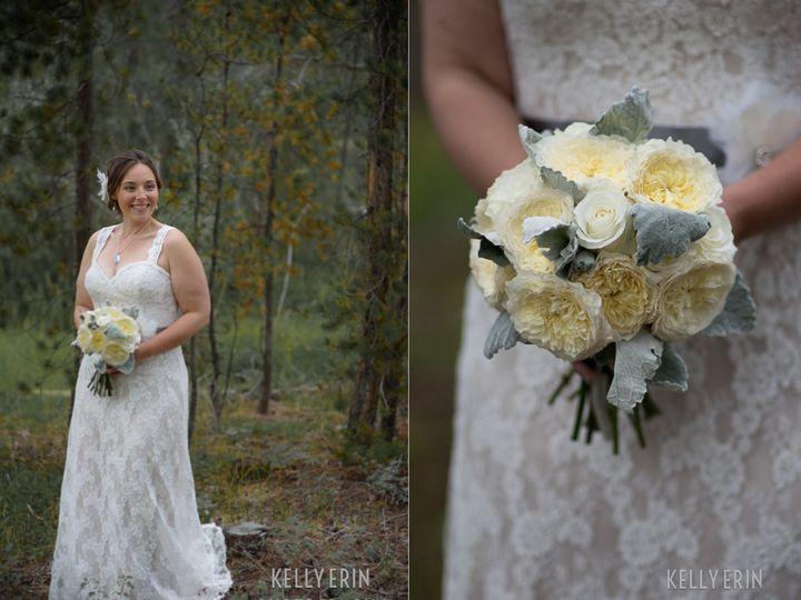 Tmx 1452972310207 L 1024x819 Broomfield wedding photography