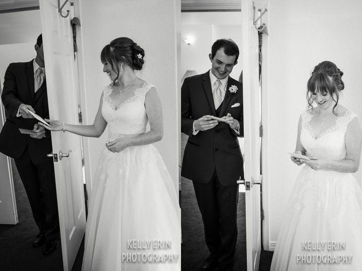 Tmx 1452972316777 Letters 1024x768 Broomfield wedding photography