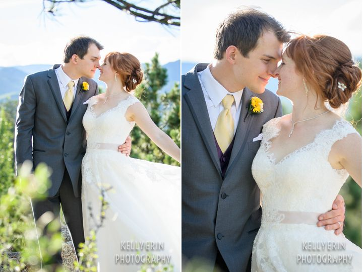 Tmx 1452972324150 Love2 1024x768 Broomfield wedding photography