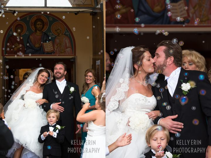 Tmx 1452972332349 Untitled2 1024x768 Broomfield wedding photography