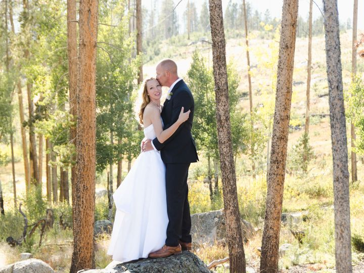 Tmx 1460930165 C9e5ea84774689e2 Instagram 3860 Broomfield wedding photography
