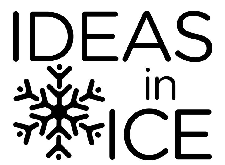 ideas in ice logo sq middle