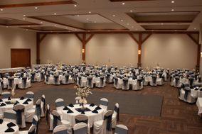 3 Willows Event Center