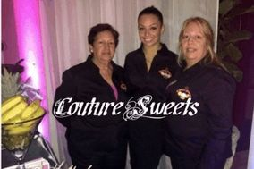 Couture Sweets