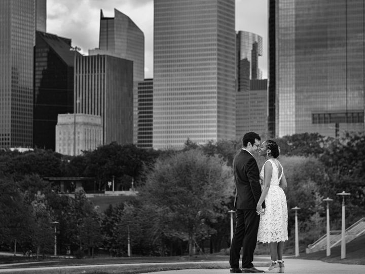 Tmx  Dsf1092 51 1027145 Austin, TX wedding photography