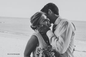 Love & Lace Weddings