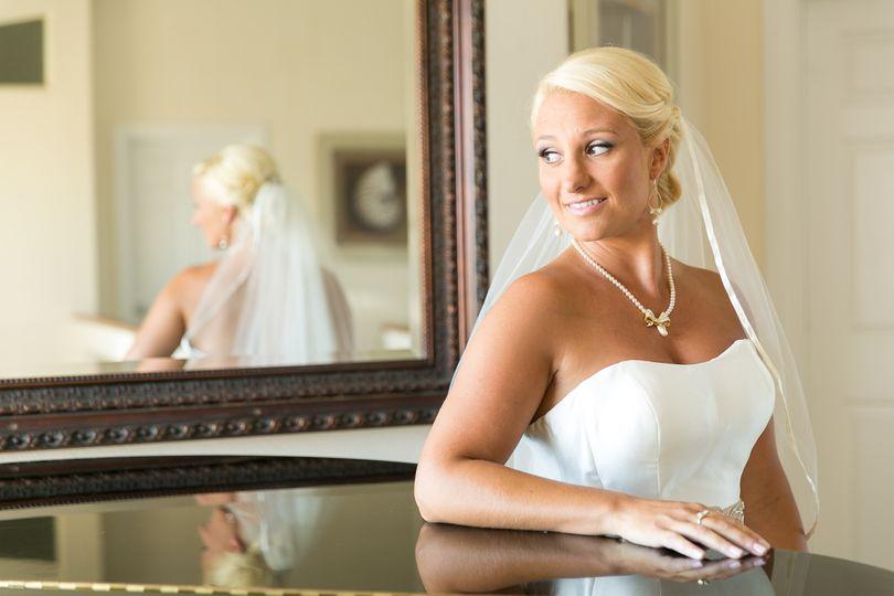 wedding day 183