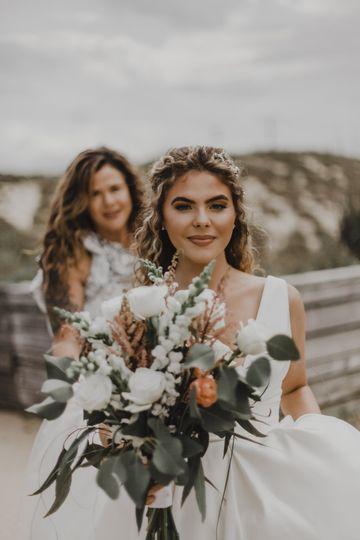 maddiejacob wedding 61 51 497145 160341847768018