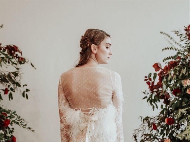 Tmx Img 0078 2 51 1897145 157410373886826 Portland, OR wedding beauty