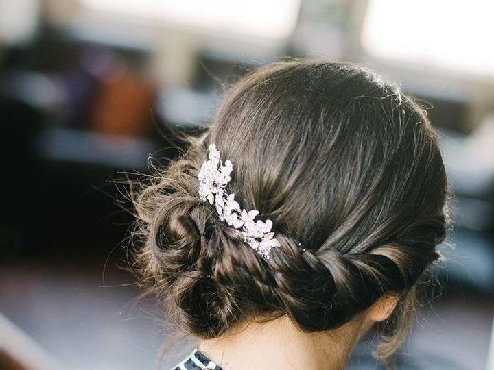 Tmx Img 3681 2 51 1897145 157410375895753 Portland, OR wedding beauty