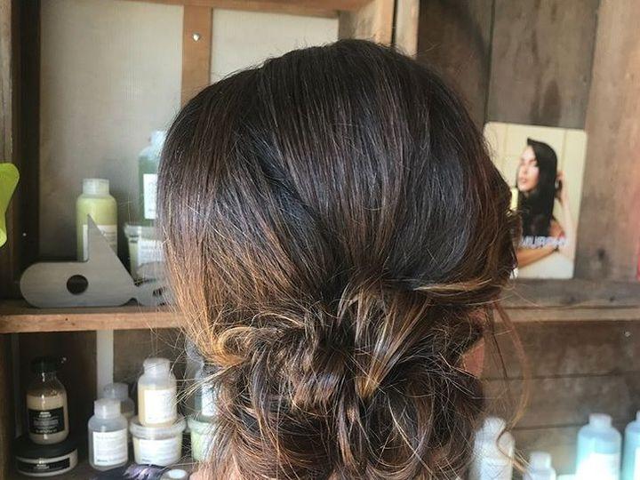 Tmx Img 3685 2 51 1897145 157410377918542 Portland, OR wedding beauty