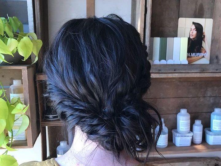 Tmx Img 3687 2 51 1897145 157410379398857 Portland, OR wedding beauty