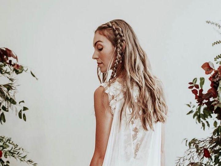 Tmx Img 3690 51 1897145 157410376744637 Portland, OR wedding beauty