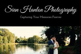 Sian Hanlon Photography
