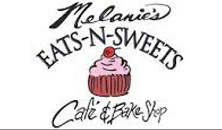 Melanie's Eats and Sweets