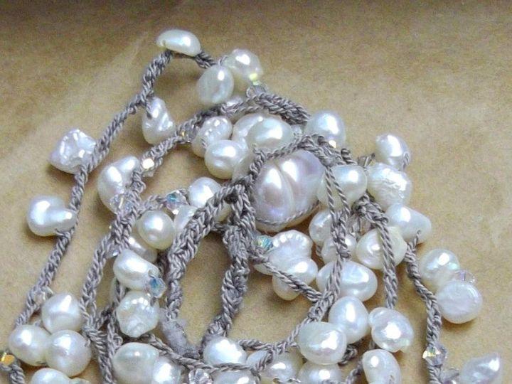 Tmx 1471134335082 2010 02 23 07.50.47   Copy Powhatan, VA wedding jewelry