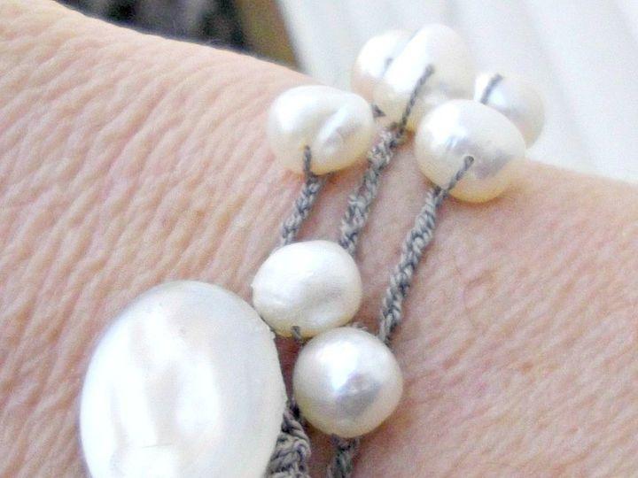 Tmx 1471134341620 2016 02 13 14.49.09   Copy Powhatan, VA wedding jewelry