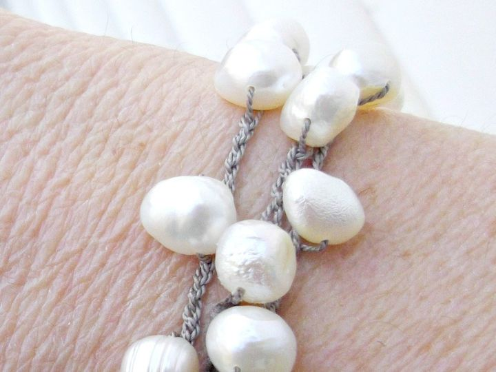 Tmx 1471134348339 2016 02 13 14.49.19   Copy Powhatan, VA wedding jewelry