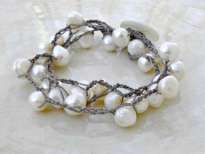 Tmx 1471134355549 2016 02 13 14.50.02   Copy Powhatan, VA wedding jewelry