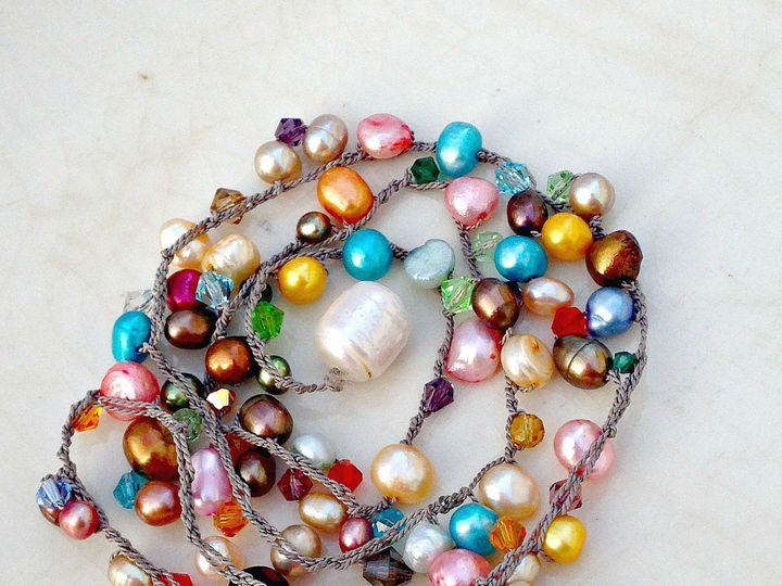 Tmx 1471134378299 2016 03 30 18.58.15   Copy Powhatan, VA wedding jewelry