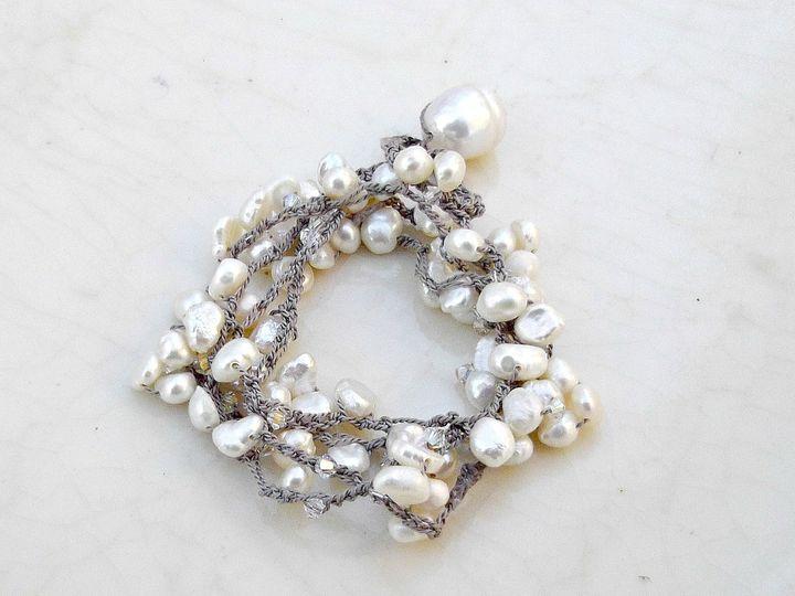 Tmx 1471134387934 2016 04 03 18.11.49   Copy Powhatan, VA wedding jewelry