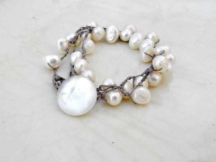 Tmx 1471134396714 2016 04 03 18.15.27   Copy Powhatan, VA wedding jewelry