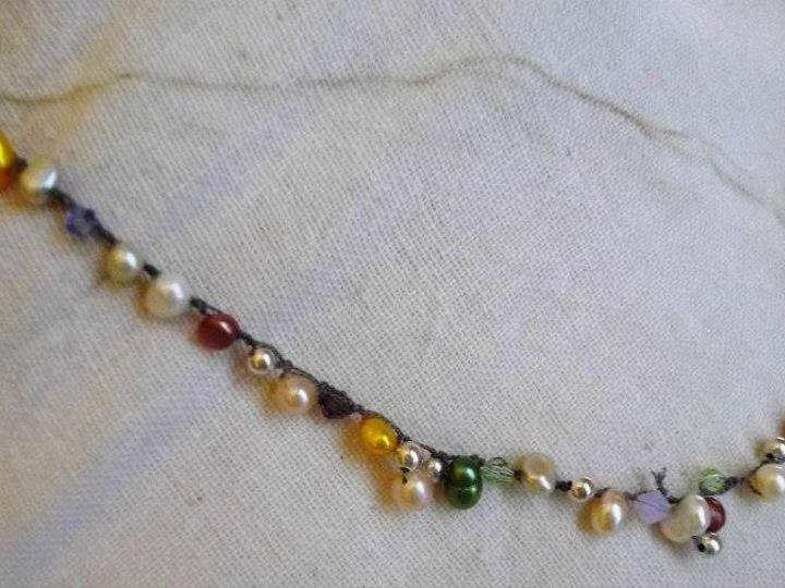 Tmx 1471134410544 6030804955078171671461188347919n   Copy Powhatan, VA wedding jewelry