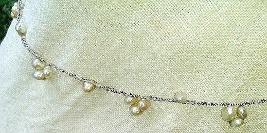 Tmx 1471134416100 13832116253731508472781126649569n   Copy Powhatan, VA wedding jewelry