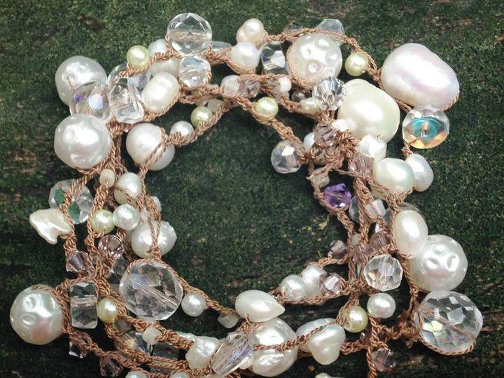 Tmx 1471134421023 104200057578665742646011688427604591307322n   Copy Powhatan, VA wedding jewelry