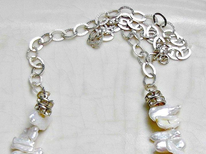 Tmx 1471134727896 2010 02 23 07.48.27   Copy Powhatan, VA wedding jewelry