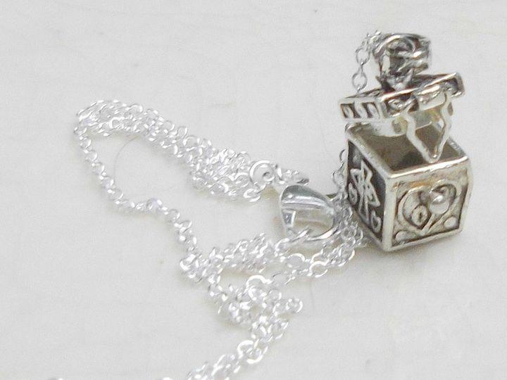 Tmx 1471135835935 2010 01 05 01.53.40 Powhatan, VA wedding jewelry