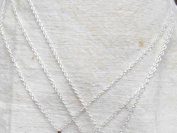 Tmx 1471135836202 2010 01 05 01.48.40 Powhatan, VA wedding jewelry