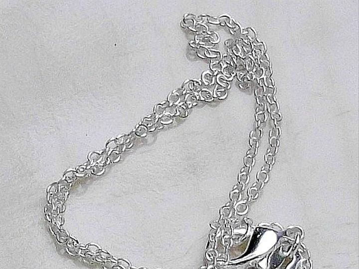 Tmx 1471135842310 2010 01 05 01.58.07 Powhatan, VA wedding jewelry