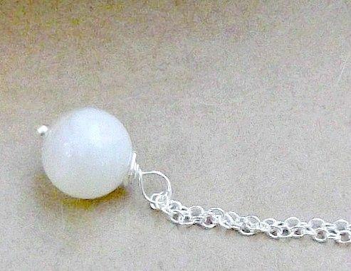 Tmx 1471135847738 2010 02 13 07.58.12 Powhatan, VA wedding jewelry