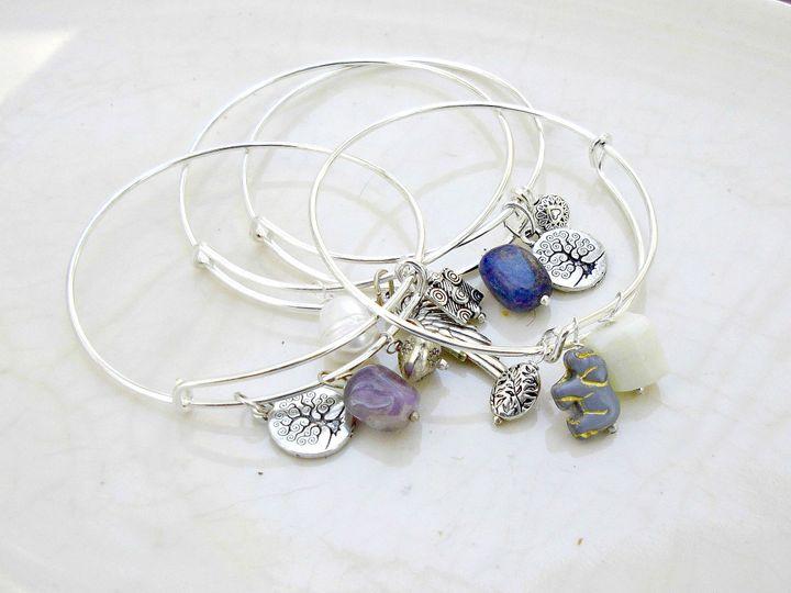 Tmx 1471135871128 2016 04 17 17.27.16 Powhatan, VA wedding jewelry