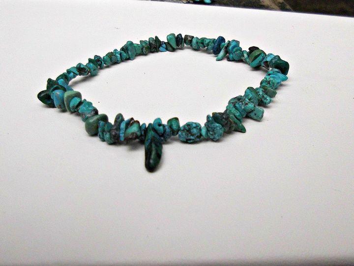 Tmx 1471135928888 Imgp2499 Powhatan, VA wedding jewelry