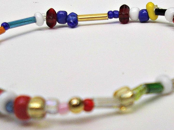Tmx 1471135938512 Imgp2503 Powhatan, VA wedding jewelry