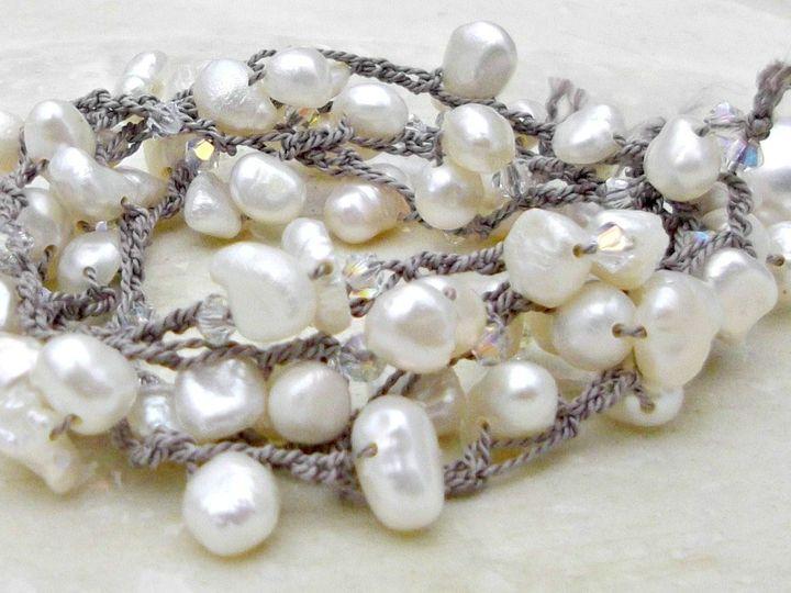 Tmx 1471136044982 2016 02 21 13.45.48 Powhatan, VA wedding jewelry