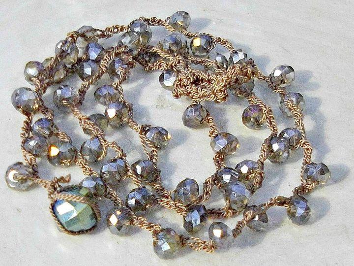 Tmx 1471136052394 2016 02 27 14.44.44 Powhatan, VA wedding jewelry